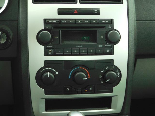 2007 Dodge Charger AWD 4dr Sedan - Shakopee MN