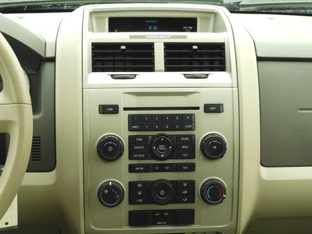 2008 Ford Escape AWD XLT 4dr SUV I4 - Shakopee MN