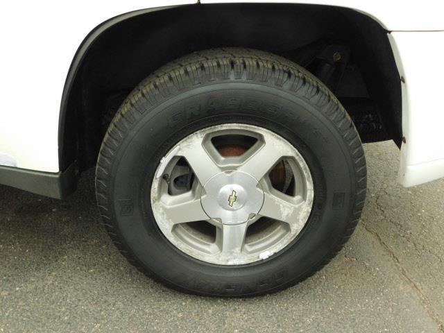 2006 Chevrolet TrailBlazer LS - Shakopee MN