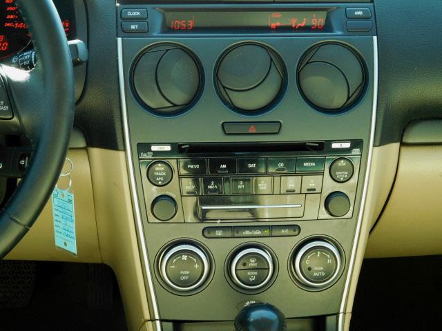 2006 Mazda MAZDA6 s 4dr Sedan - Shakopee MN