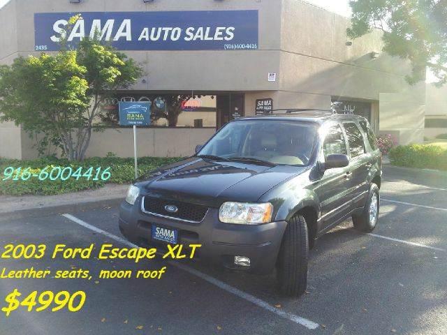 B B Auto Sales >> Main