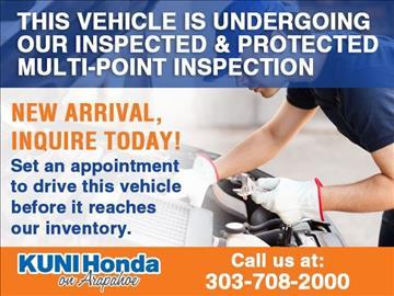 2010 Honda Civic for sale in Centennial, CO