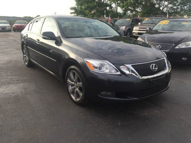 2008 lexus gs 350 for sale in fargo nd. Black Bedroom Furniture Sets. Home Design Ideas