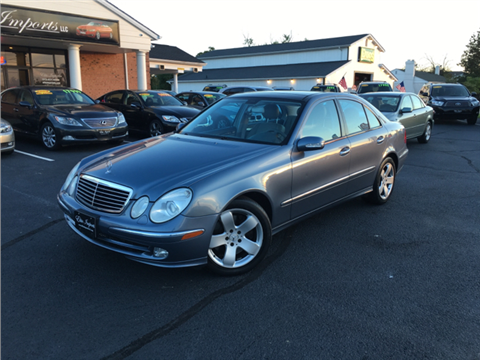 mercedes benz for sale west chester oh. Cars Review. Best American Auto & Cars Review