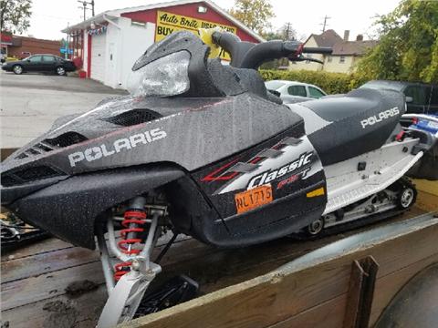 2006 Polaris indy 650 for sale in Saginaw, MI