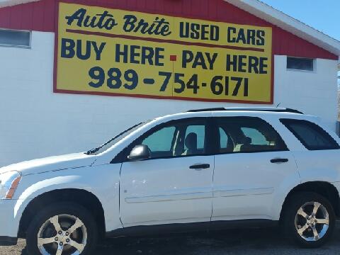 auto brite used cars used cars saginaw mi dealer. Black Bedroom Furniture Sets. Home Design Ideas