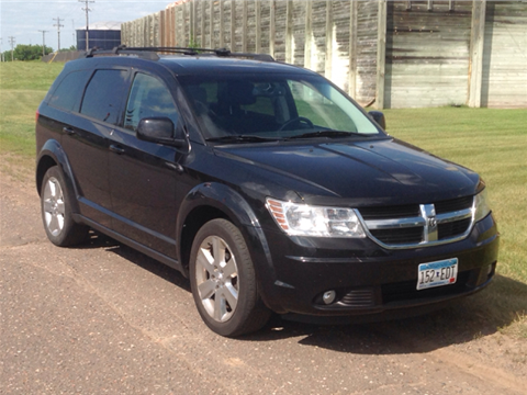 2010 Dodge Journey For Sale Boise Id Carsforsale Com
