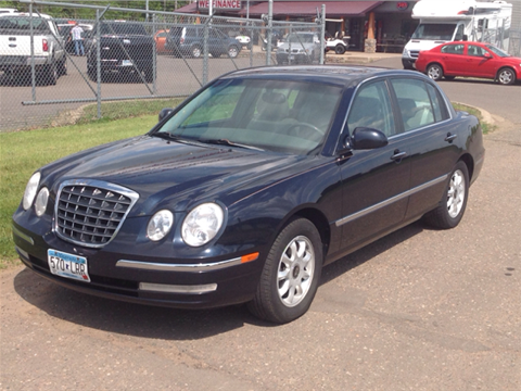 Affordable Auto Sales Used Cars Cambridge Mn Dealer