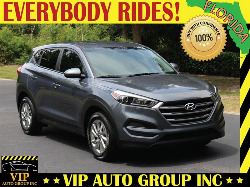 Vip Auto Group >> Main