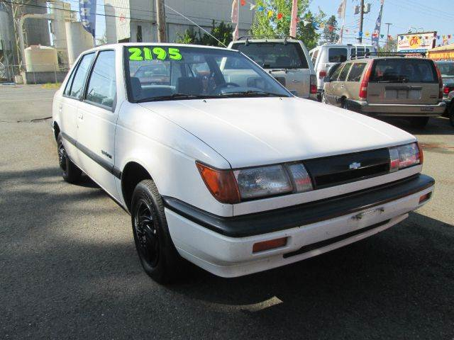 Cars For Sale In Roy Wa