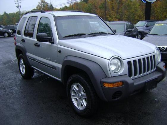 Used Car Parts In Southern Maryland