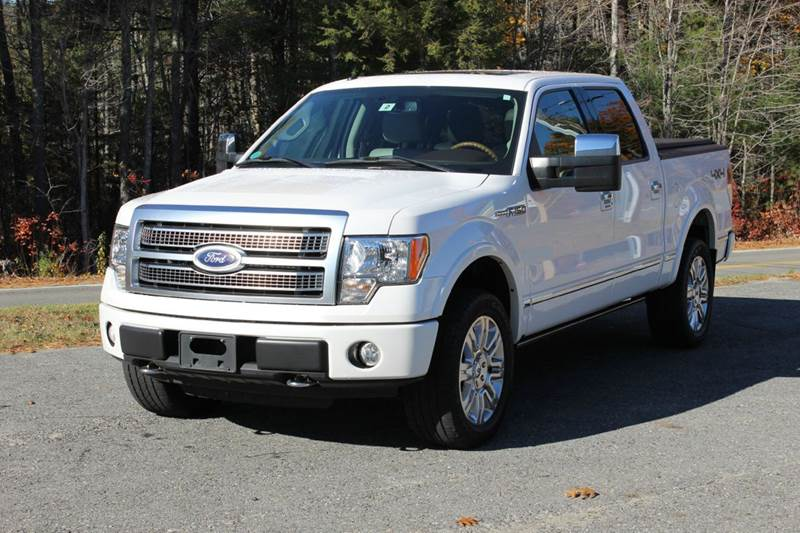 used ford trucks for sale in hampstead nh. Black Bedroom Furniture Sets. Home Design Ideas