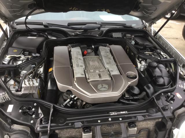 2004 mercedes benz e class e 55 amg 4dr sedan in madison wi contact publicscrutiny Gallery
