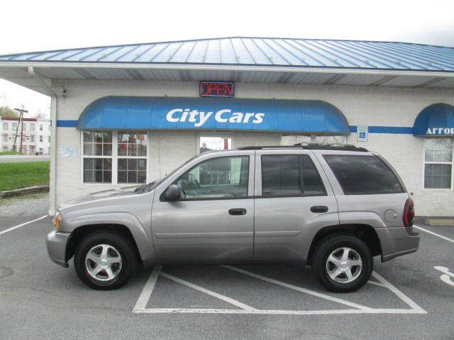 Used Cars For Sale In Hagerstown Md