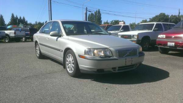Cars For Sale On Craigslist In Frederick Maryland