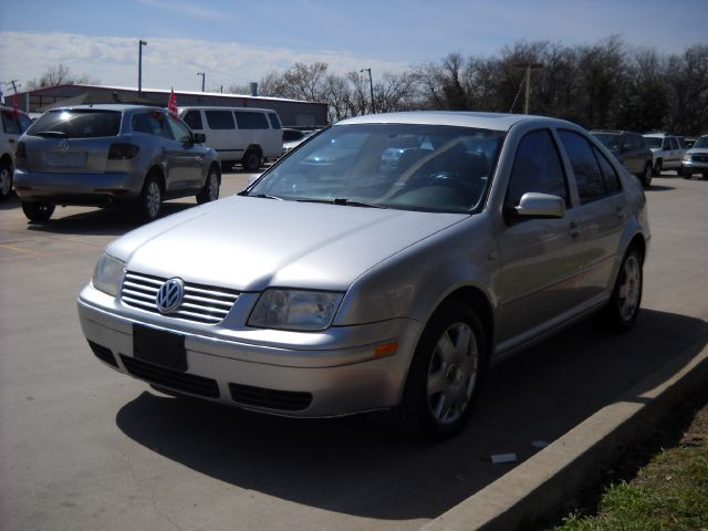 2001 volkswagen jetta glx vr6 4dr sedan in grand prairie. Black Bedroom Furniture Sets. Home Design Ideas