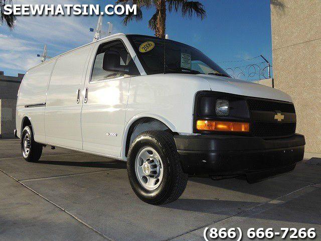 used chevrolet astro cargo van for sale new york ny cargurus autos weblog. Black Bedroom Furniture Sets. Home Design Ideas