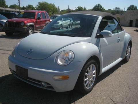 volkswagen beetle convertible for sale. Black Bedroom Furniture Sets. Home Design Ideas