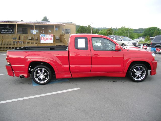 used cars knoxville used pickup trucks andersonville. Black Bedroom Furniture Sets. Home Design Ideas