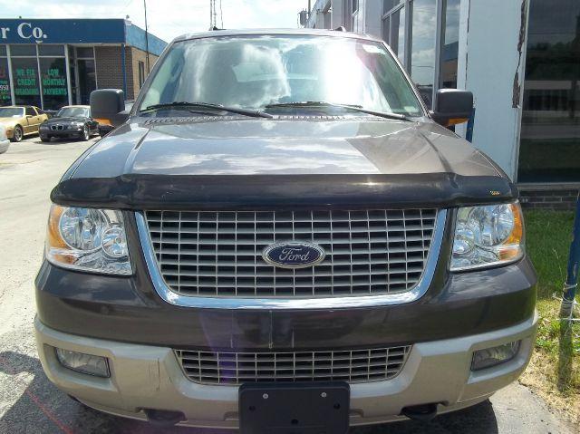 Купить Форд экспедишн, цены на автомобиль Ford Expedition ...