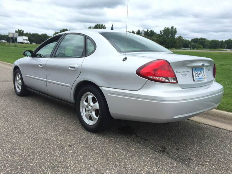 2004 ford taurus se engine  2004  tractor engine and