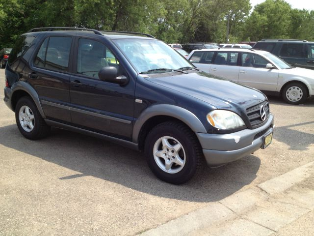 Cars for sale buy on cars for sale sell on cars for sale for 1999 mercedes benz m class ml320