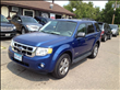 2008 Ford Escape for sale in East Bethel MN