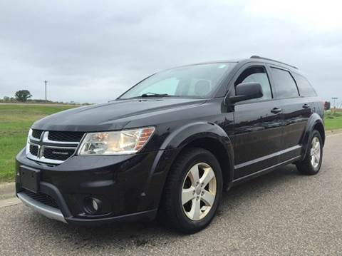 2012 dodge journey for sale minnesota. Black Bedroom Furniture Sets. Home Design Ideas