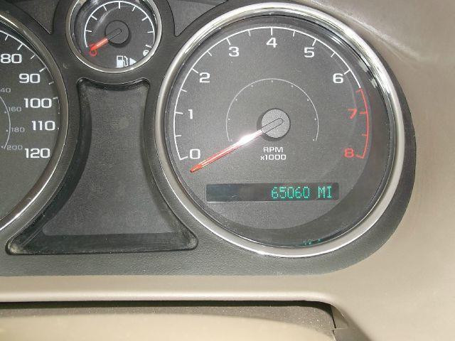 2007 Chevrolet Cobalt LT 4dr Sedan - Hartsgrove OH