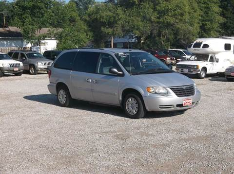 Minivans for sale springfield tn for Country hill motors inventory