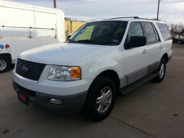 Pics photos 2000 ford expedition xlt 2wd stk 128 price 6995