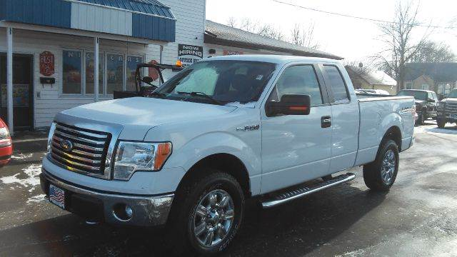 Twin city motors used cars grand forks grafton east grand for Top quality motors east grand forks