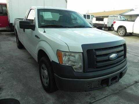 used ford trucks for sale in new braunfels tx. Black Bedroom Furniture Sets. Home Design Ideas