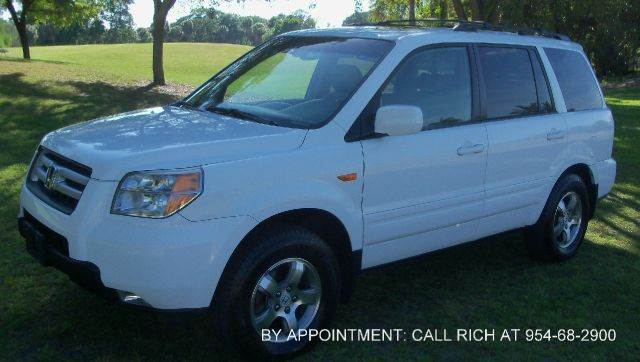 Ford explorer for sale in margate fl for Alfa motors margate fl