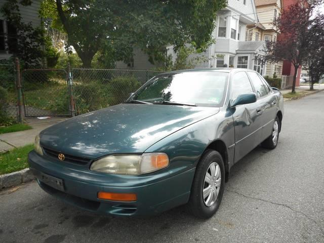 1996 Toyota Camry for sale in Newark NJ