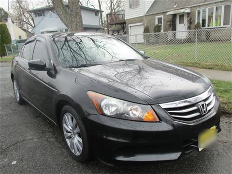 Honda For Sale In Paterson Nj Carsforsale Com