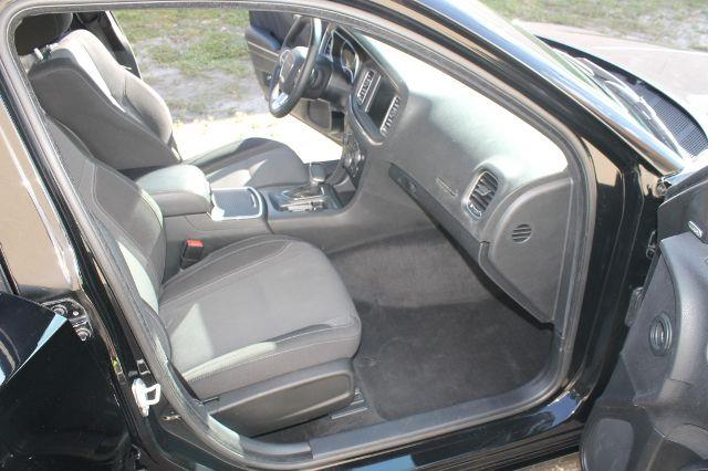 2016 Dodge Charger SXT 4dr Sedan - Fort Lauderdale FL