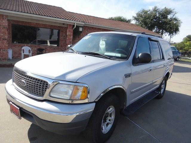 2001 ford expedition for sale in texas. Black Bedroom Furniture Sets. Home Design Ideas
