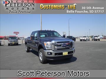 Used cars for sale cars for sale new cars for Scott peterson motors belle fourche sd