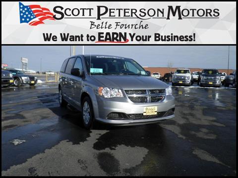 Dodge for sale in belle fourche sd for Scott peterson motors belle fourche