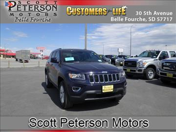 suvs for sale belle fourche sd On scott peterson motors belle fourche
