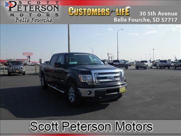 Used cars for sale cars for sale new cars for Scott peterson motors belle fourche