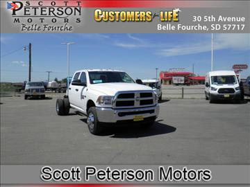 cars for sale belle fourche sd