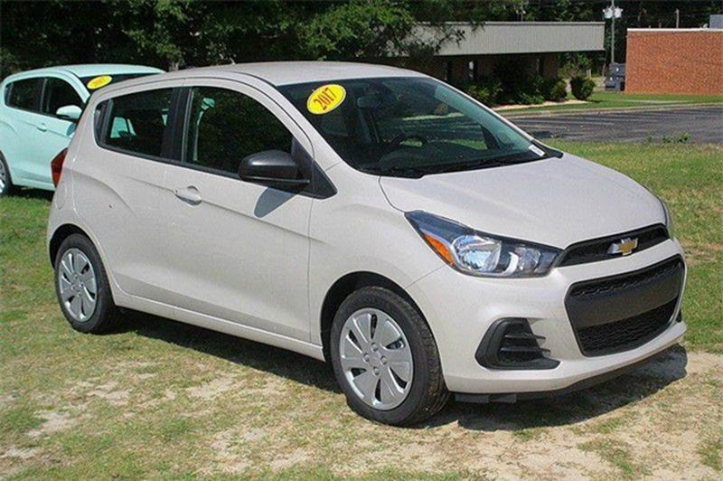 Https Www Kbb Com Cars For Sale