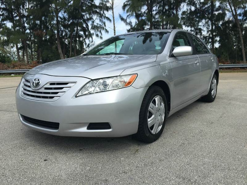 2008 toyota camry for sale in winston salem nc. Black Bedroom Furniture Sets. Home Design Ideas