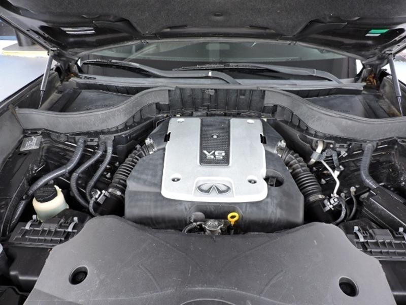 west lauderdale infinity fort auto contact infiniti veh in fl palm