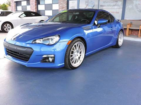 subaru brz for sale. Black Bedroom Furniture Sets. Home Design Ideas