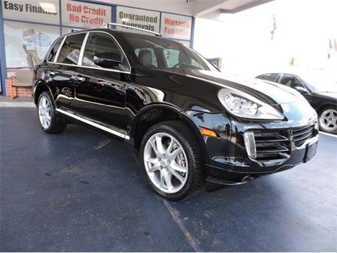 2008 porsche cayenne for sale. Black Bedroom Furniture Sets. Home Design Ideas