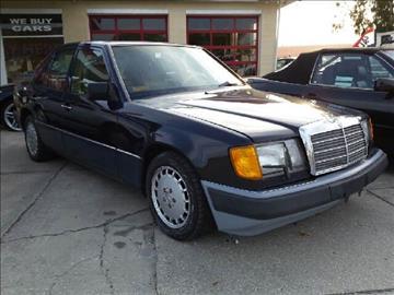 Classic Cars For Sale In Bradenton Fl