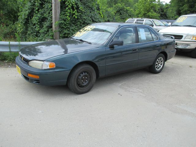 1996 Toyota Camry for sale in Cincinnati OH